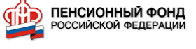 http://www.pfrf.ru/