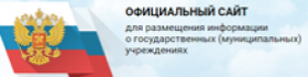 https://bus.gov.ru/